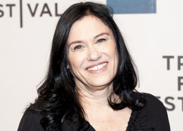 filmmaking Barbara Kopple