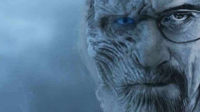 white-walker-walter-white