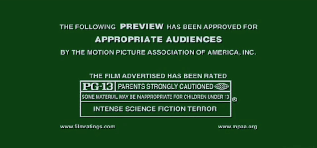 8 hilariously awesome movie disclaimers