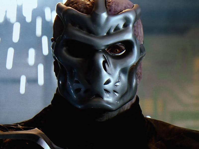 Jason X Friday The 13Th