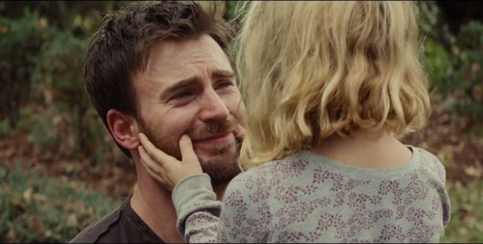 Is Chris Evans 'Gifted' Enough to Lead a Non-Marvel Film?