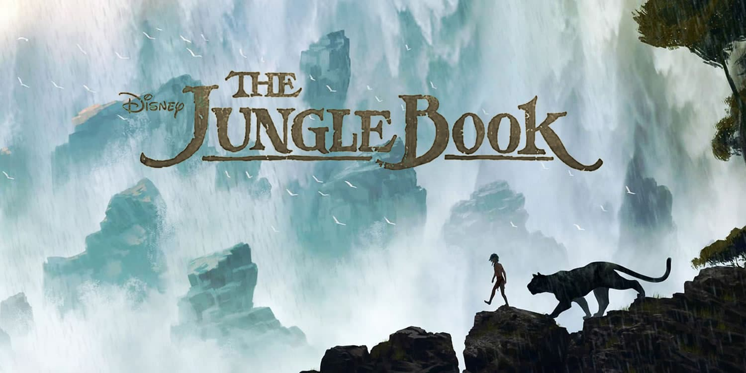 Jungle Book Old Pc Game
