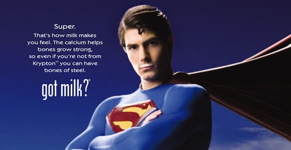 superman-milk