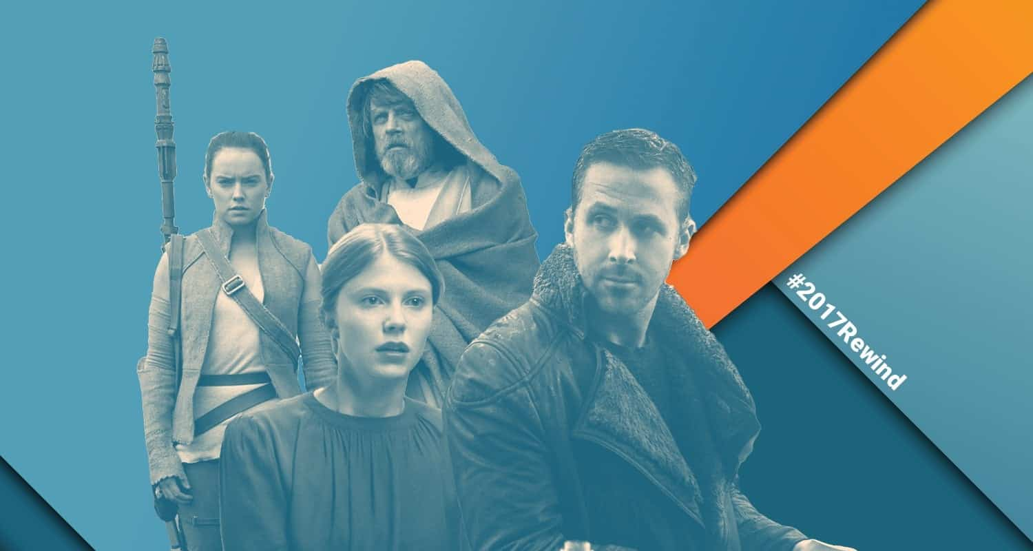 the 17 best sci-fi and fantasy movies of 2017