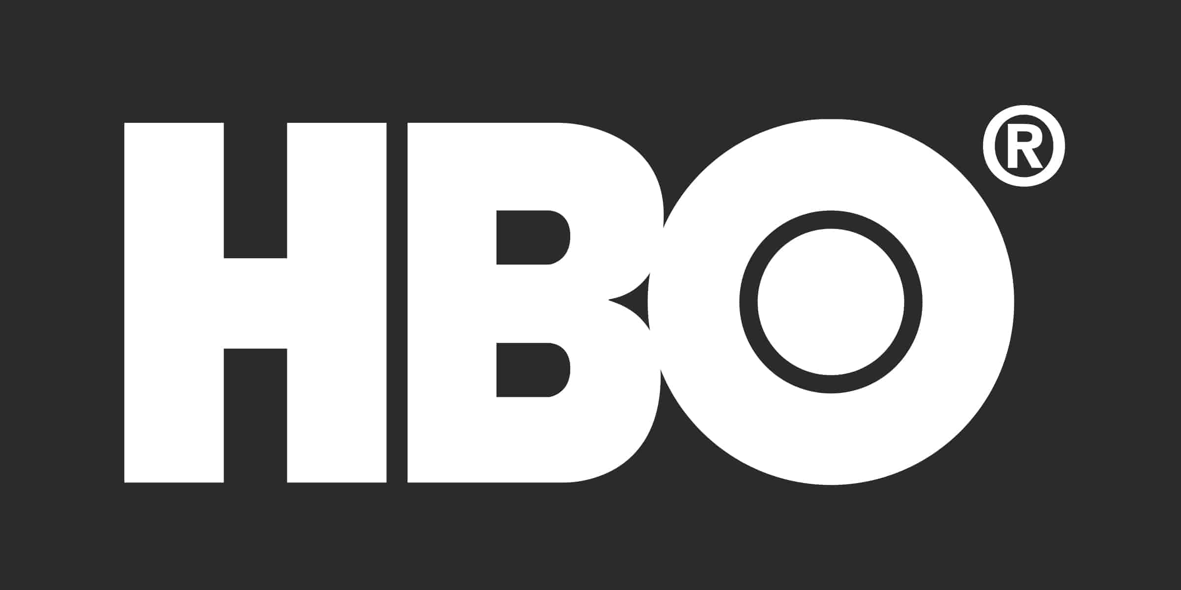 hbo topics The westworld season 2 trailer that dropped during super bowl lii gave us the answer we wanted more than any other: when season 2 will premiere on hbo topics.