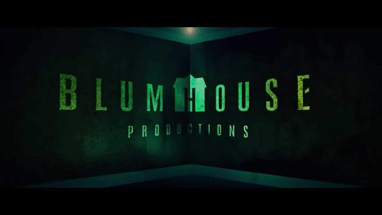 Blumhouse Productions Is Quietly Bringing Diversity Behind the Camera
