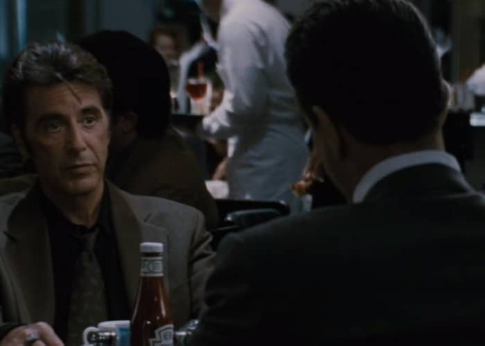 The Real Story Behind Michael Mann's 'Heat'