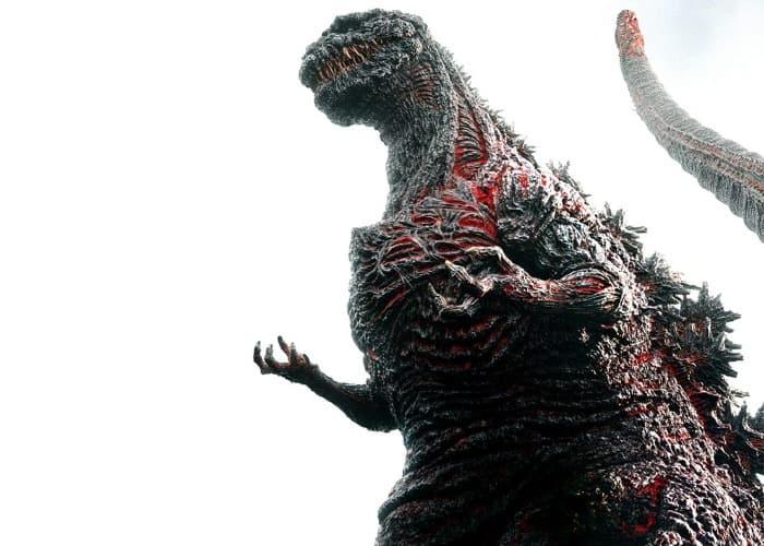 Why 'Shin Godzilla' Remains the Scariest Godzilla to Date