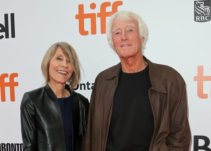 Roger Deakins Discusses 'The Goldfinch,' What Almost Put Him Off 'Skyfall,' and Film vs. Digital