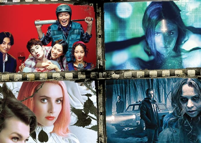 East Coast Horror Fans Rejoice! Film Fest Fun Is Hitting Toronto and Brooklyn This Week