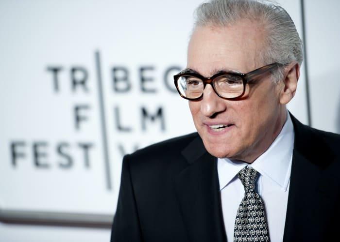 Scorsese Header Shutterstock