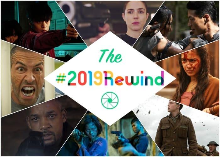 Rewind Action Movies