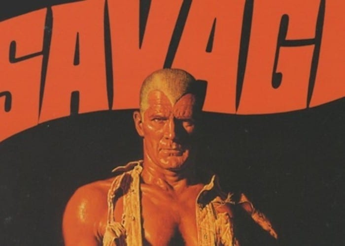 The Beauty of 'Doc Savage' Is Its Old School Earnestness