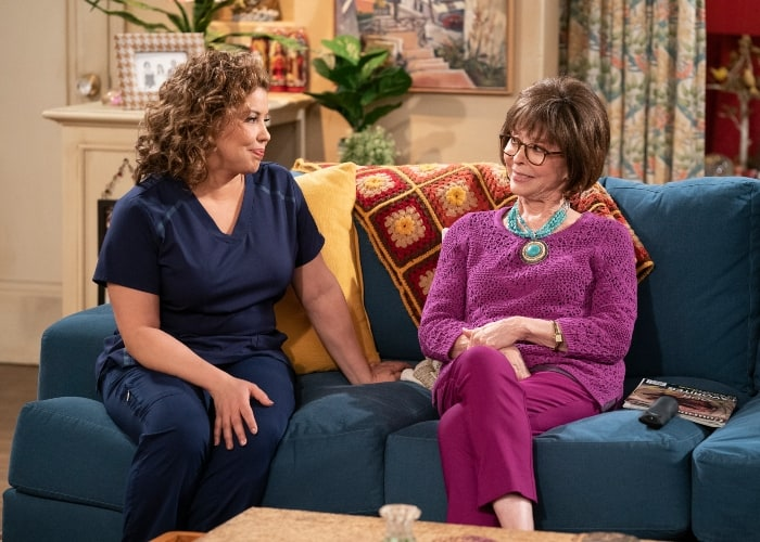 'One Day at a Time' is the Sitcom We Need Right Now